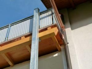 Ref - Balkon - 2